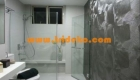 shower-screen-14